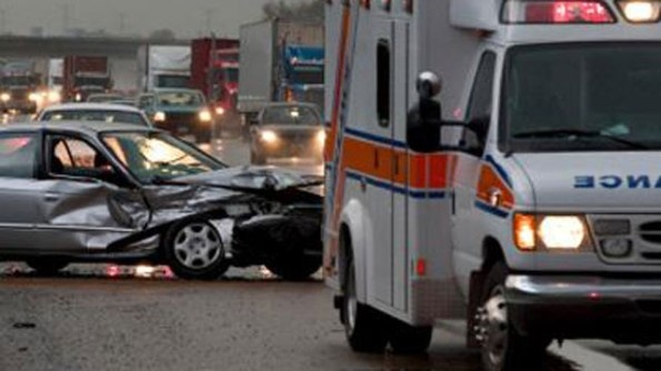 ambulance-at-scene-of-car-accident-jpg